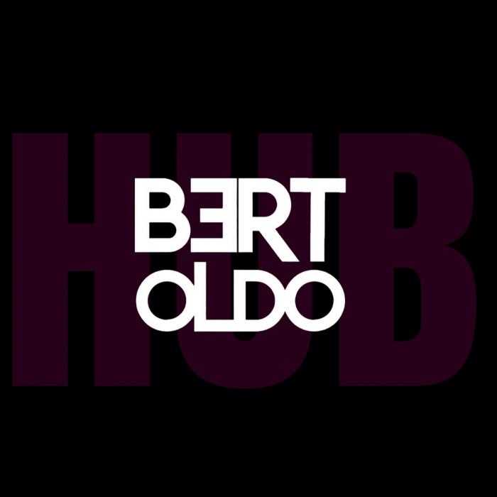 [RS] BERTOLDO CULTURAL