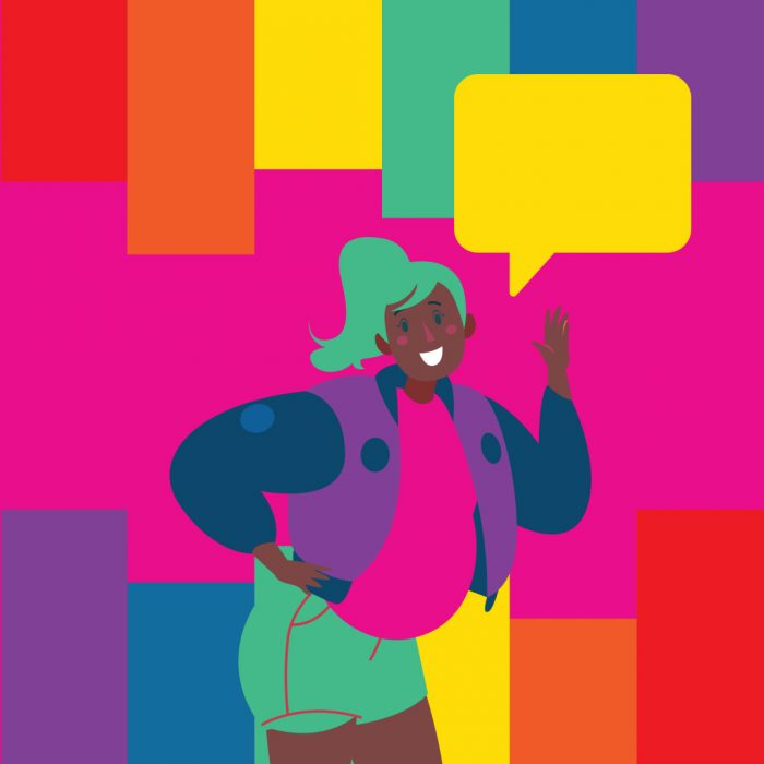 Creators LGBTQIA+ mandam recados (e grandes conselhos) para as marcas que ainda não investem em diversidade