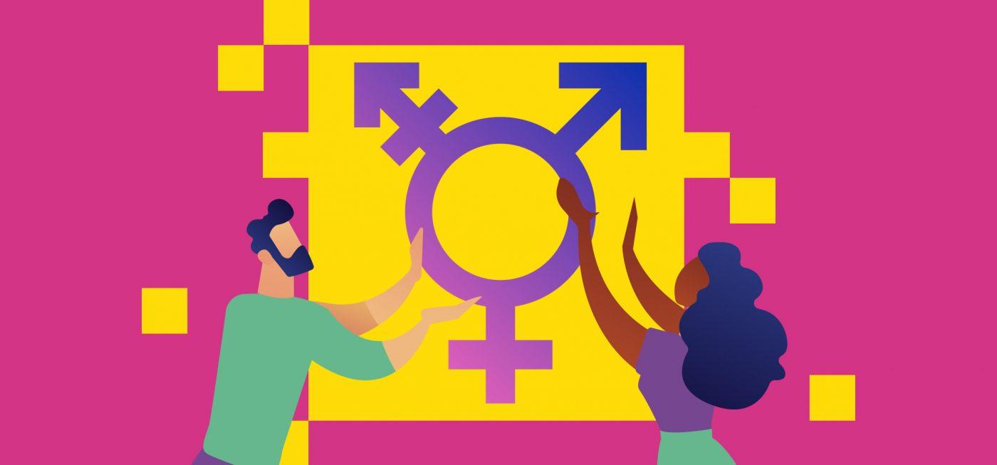 O que você sabe sobre Visibilidade Trans e Travesti?