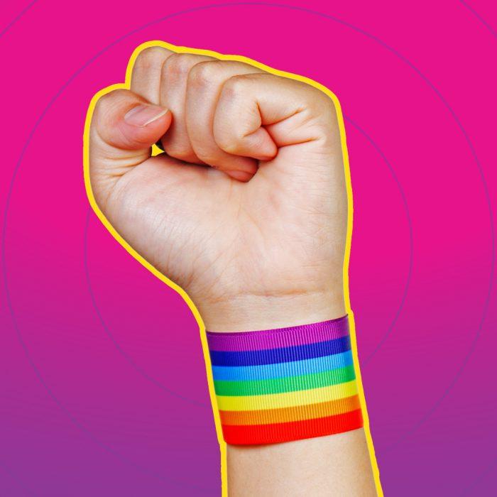 5 campanhas que trouxeram protagonistas LGBTQIA+